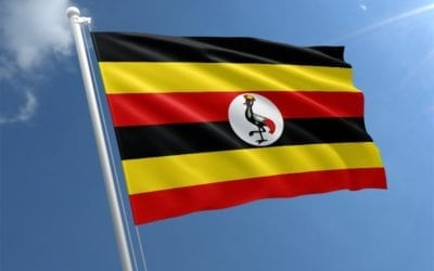 HiLOG Opens Uganda Office